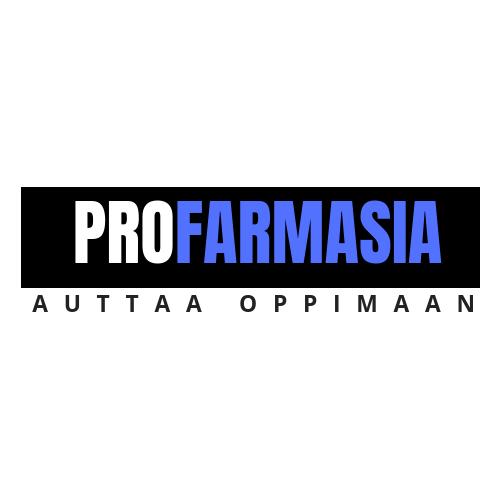 Profarmasia